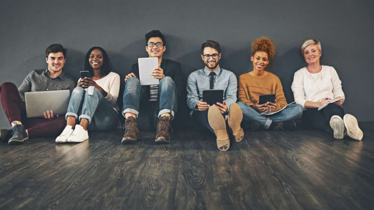 5 Things Millennials Are Looking for In A Blog
