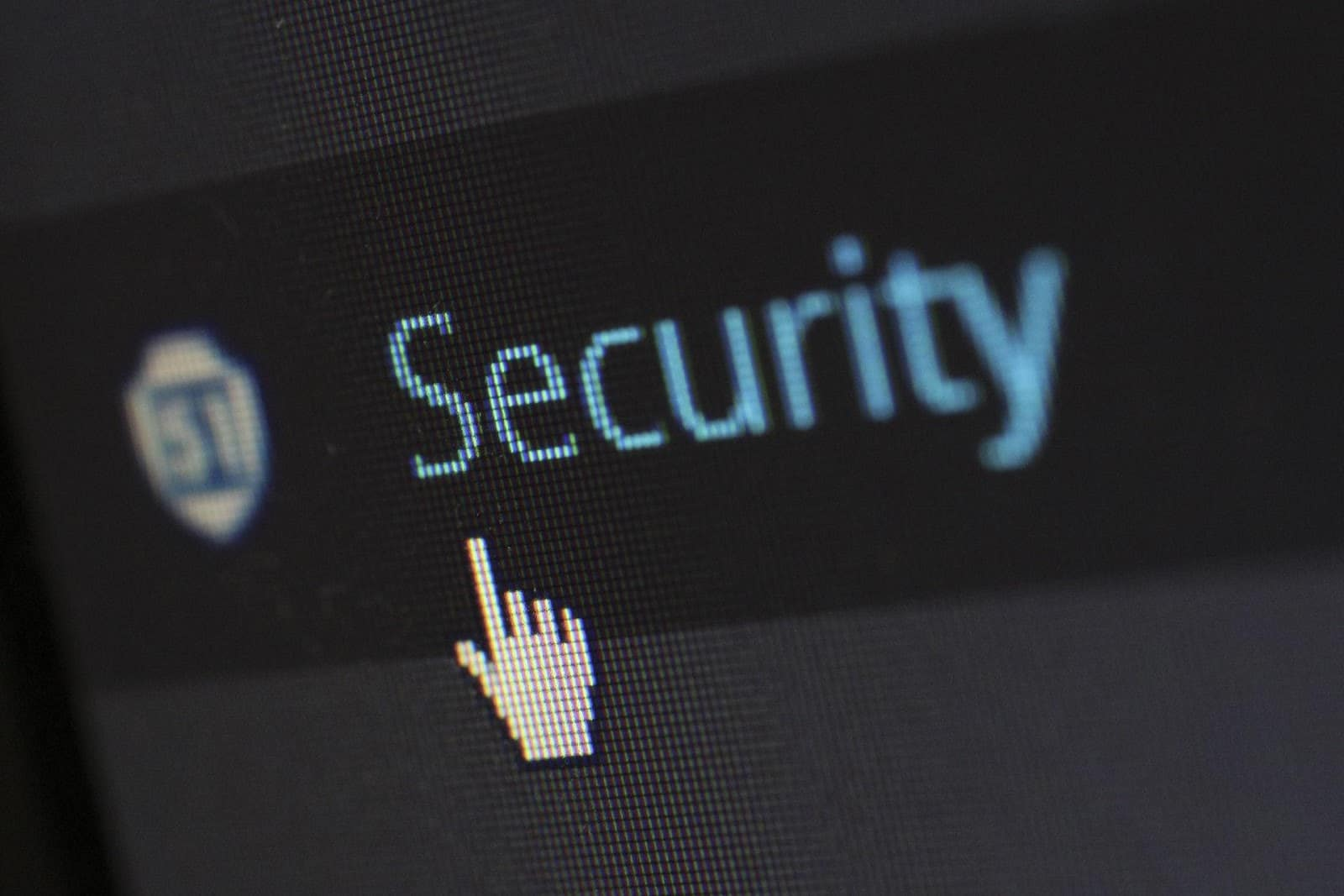 Best Ways to Secure Your WordPress Website