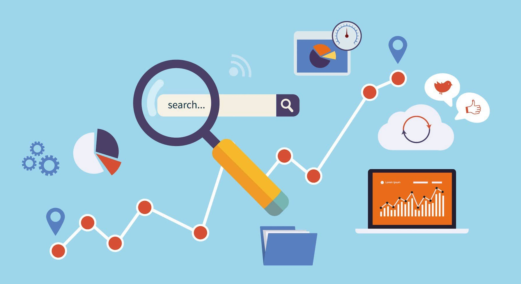 What Has Better Impact On WordPress Seo