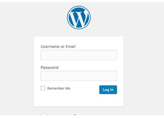 How To Fix WordPress Errors – 25 Most Common