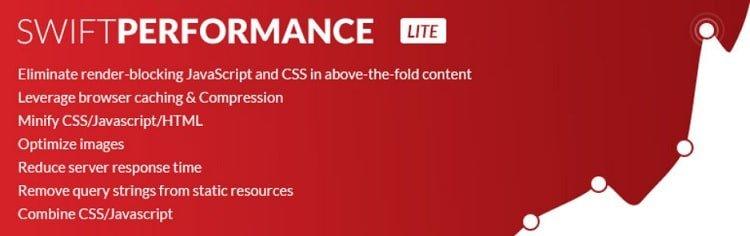 Plugins to Improve Your WordPress Performance