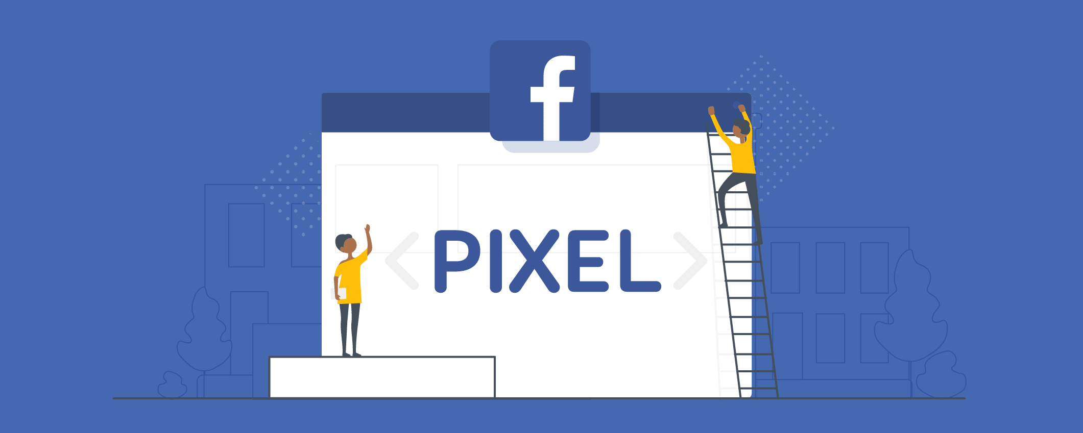How to Add Facebook Pixel to Your WordPress Site with Google Tag Manager