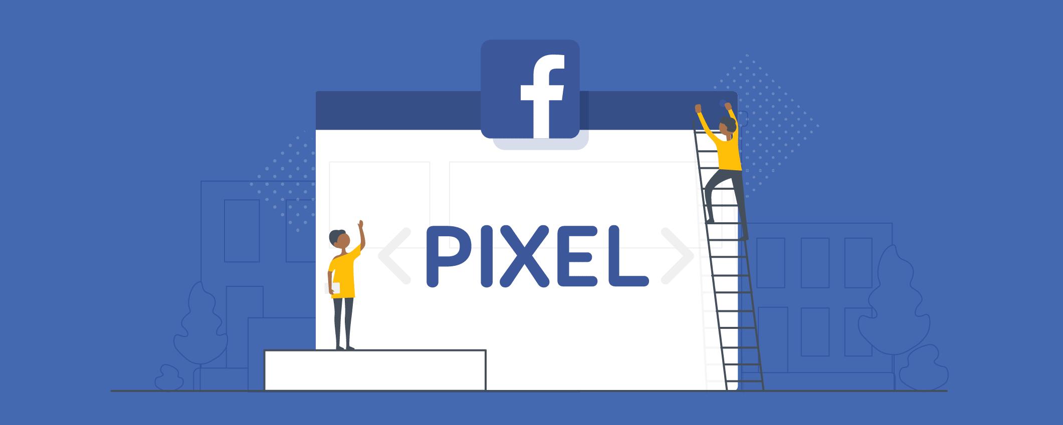 Facebook Pixel to Your WordPress Site