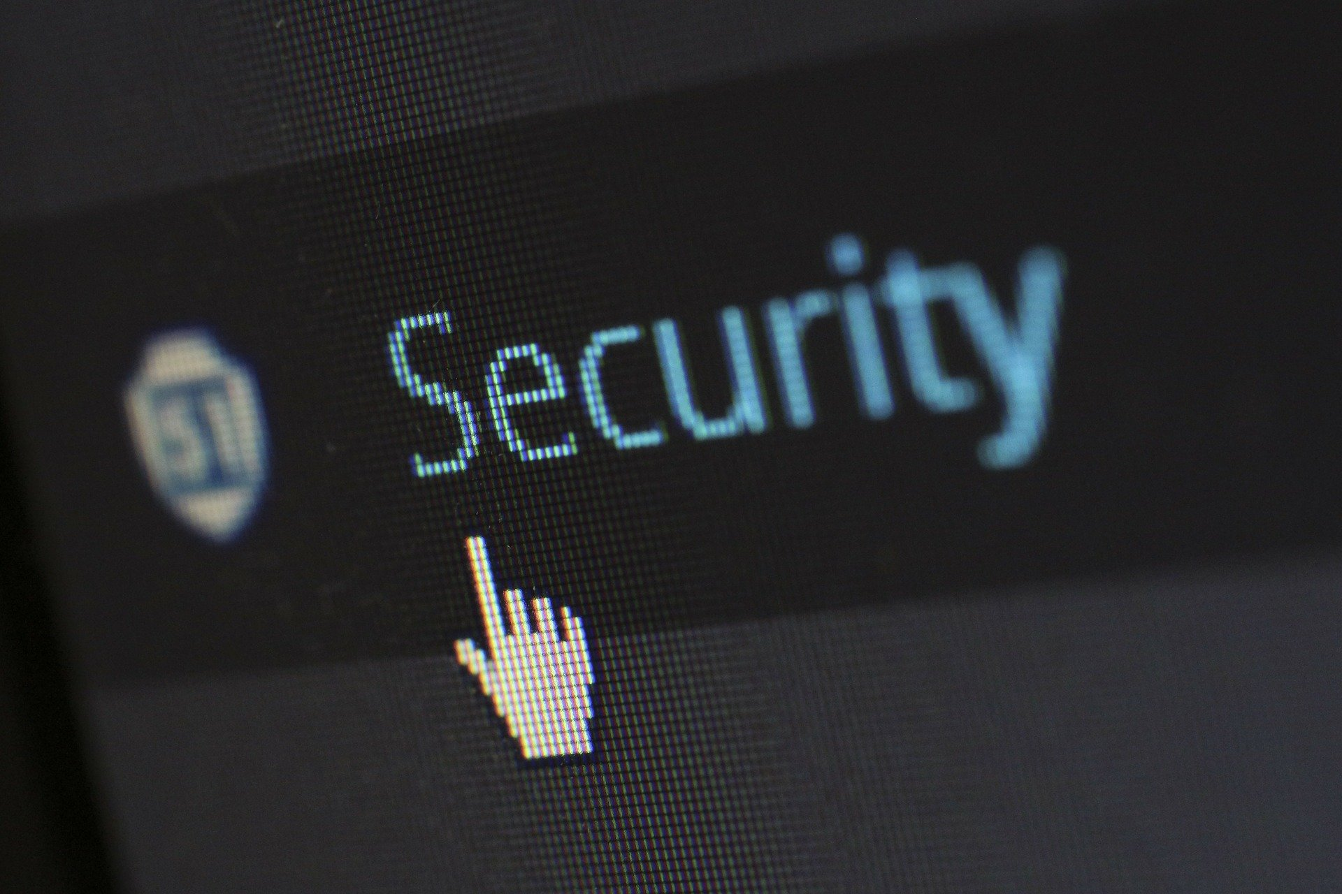 Best Ways to Maintain WordPress Security Logs
