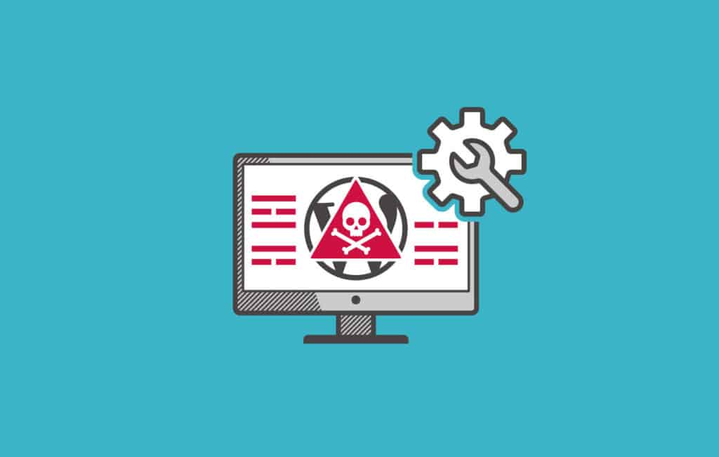3 Biggest Reasons Why Your WordPress Site is Hacked