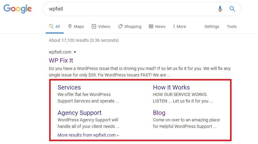 Simple WordPress SEO Mistakes to Avoid