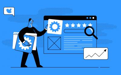 Top WordPress SEO Plugins to Boost Your Traffic