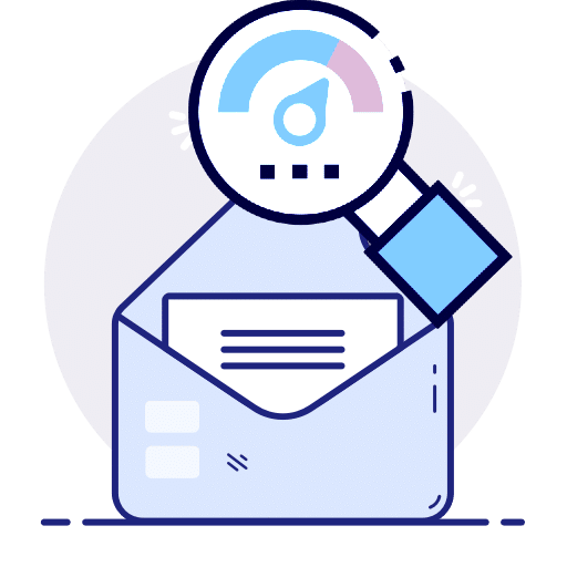 How to Reduce WordPress CPU Usage