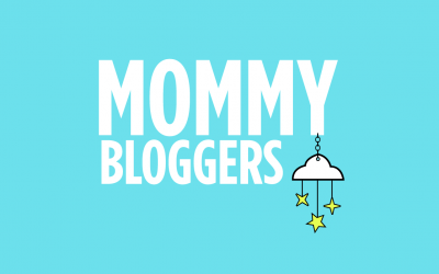 9 Stunning WordPress Themes for Mommy Bloggers