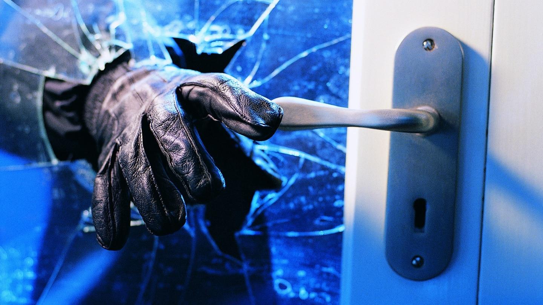 Secure WordPress Against Malware Attacks