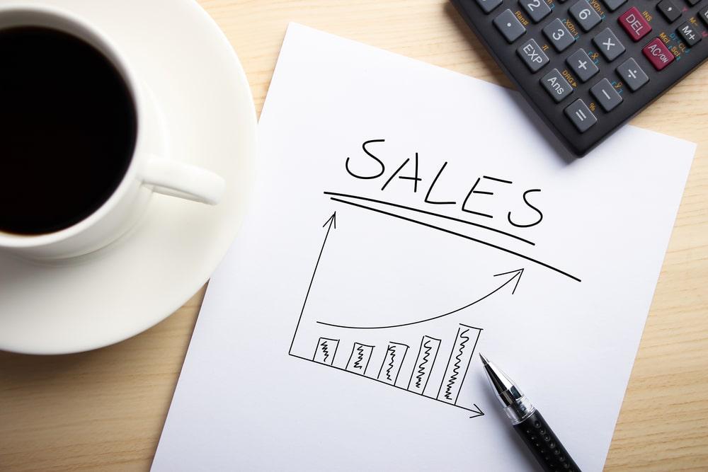 Use WordPress to Drive Sales