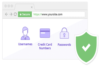 HTTP to HTTPS in WordPress Complete User Guide sent 2