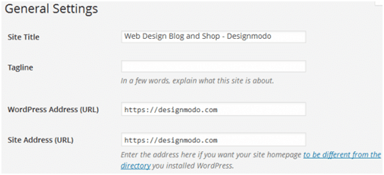 HTTP to HTTPS in WordPress Complete User Guide sent 4