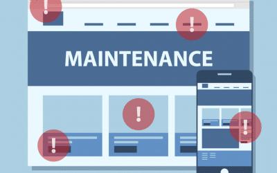 WordPress Maintenance Tasks to Perform Regularly