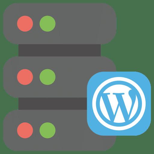 Shared or Managed WordPress Hosting
