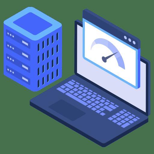 Dedicated WordPress Hosting