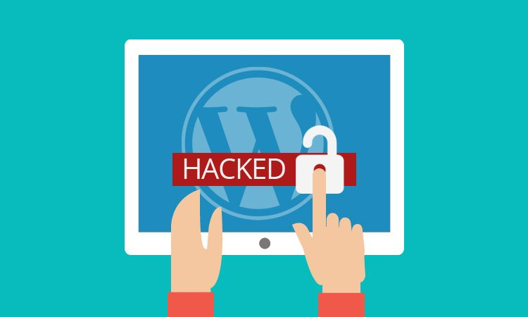 Fix Hacked WordPress Site – FAST and EASY!