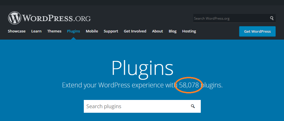 Preventing WordPress Malware