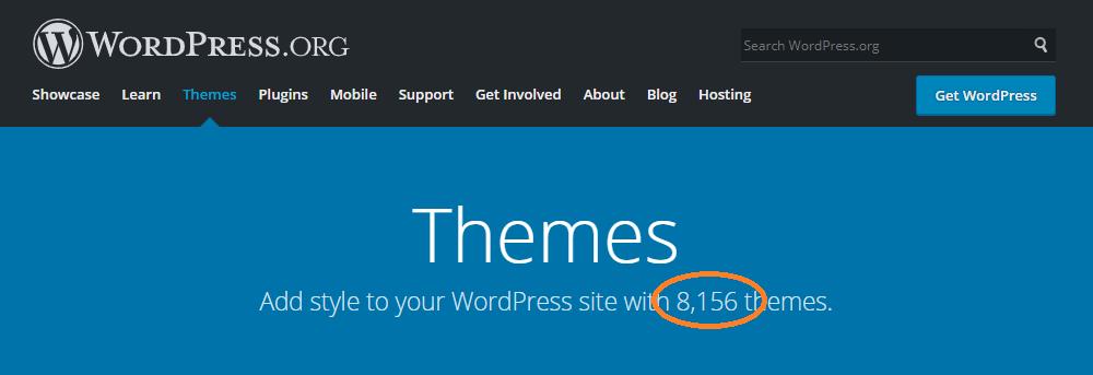 Preventing WordPress Malware 4