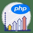 WordPress PHP Service