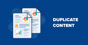 Find and Fix Duplicate Content Issues in WordPress