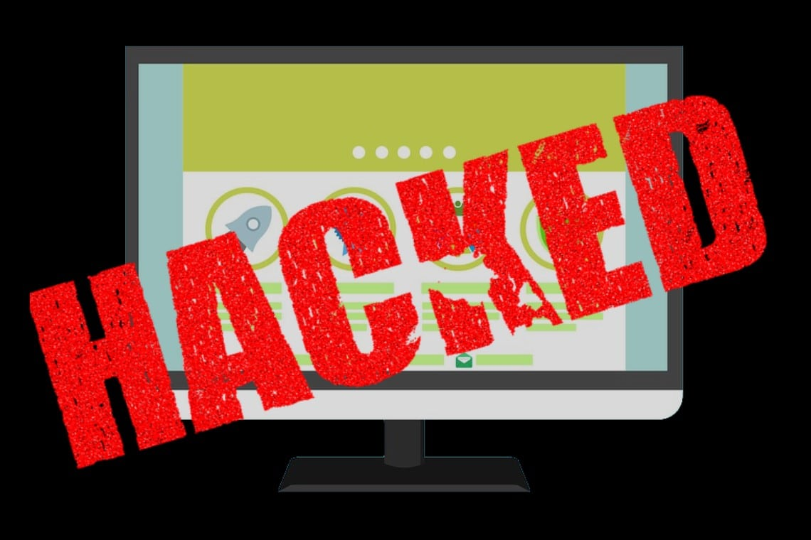 How to Fix Your WordPress Site When Its Been Hacked