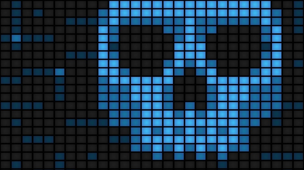 How to Quickly Remove WordPress Malware