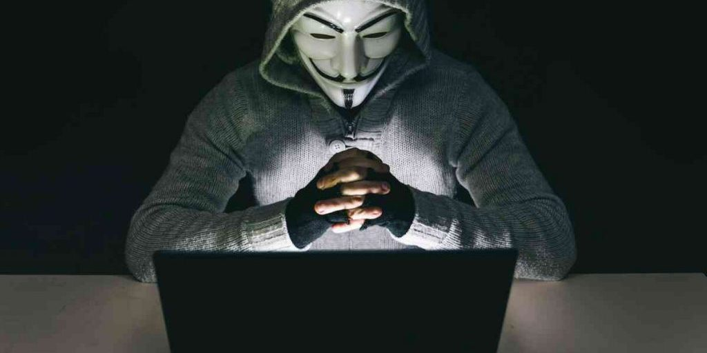 Protect Your WordPress Site from Hackers