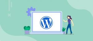 WordPress Malware Removal Plugins