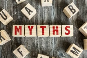 WordPress Speed Optimization Myths You Should Know About