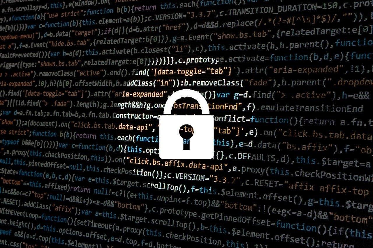 Avoid WordPress Security Breaches