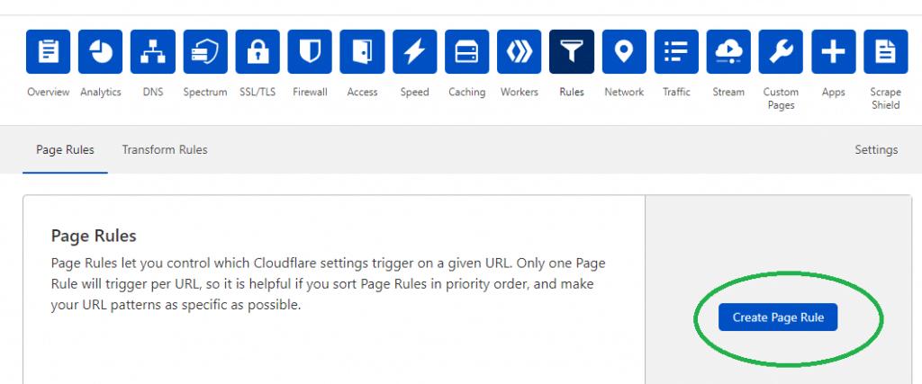 FIXED – Cloudflare 502 Error on WordPress