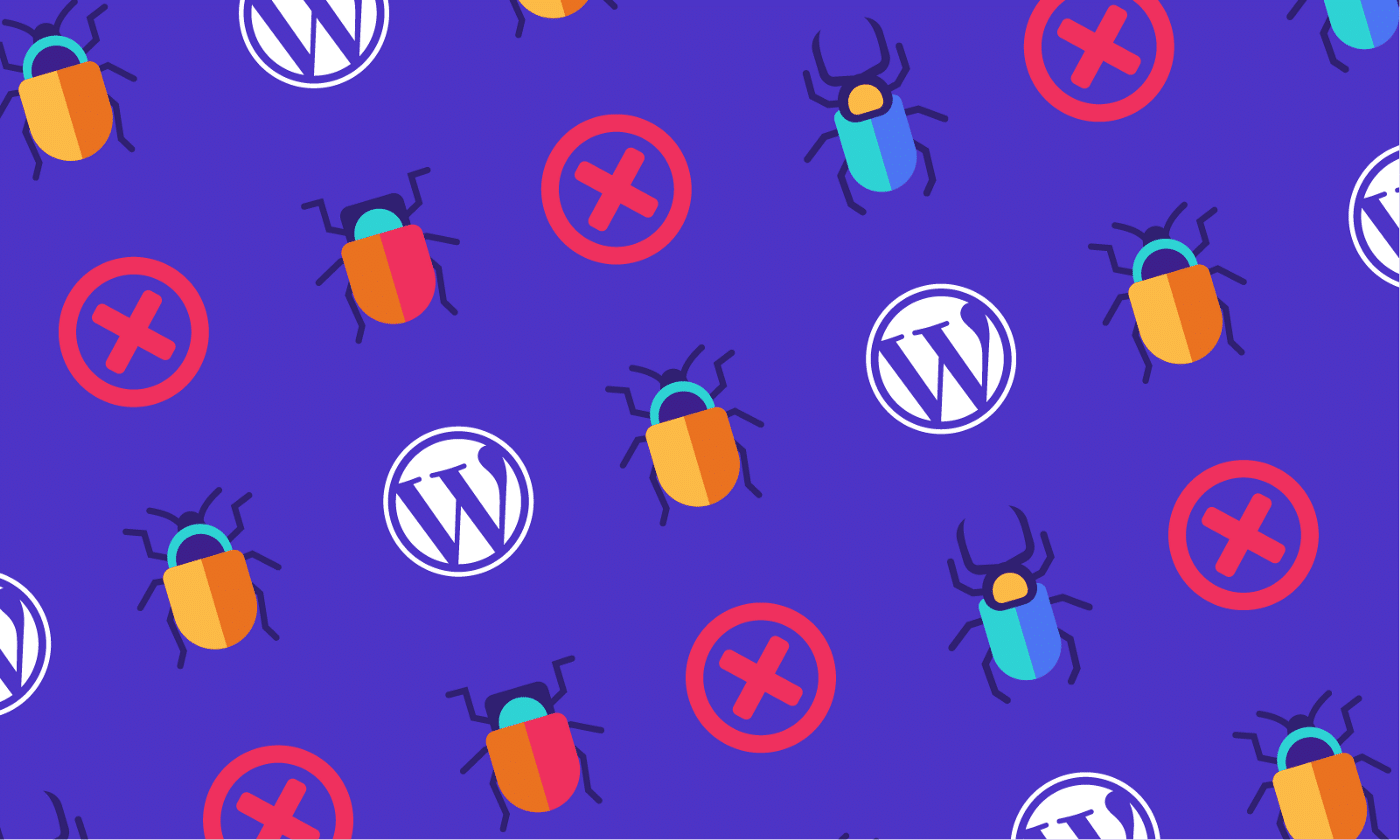 Fixing Your WordPress Errors