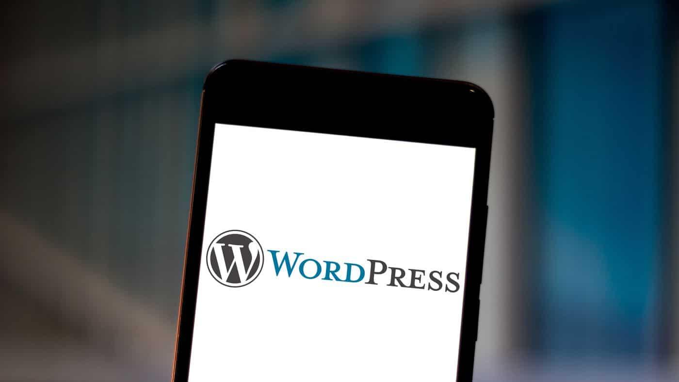 Is WordPress Really Free