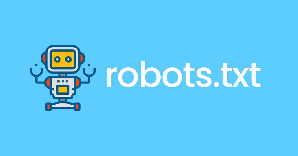 Optimizing WordPress Robots 2