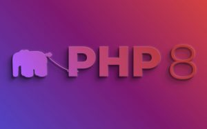 3 Changes in PHP 8 for WordPress and What It Means for Your Website