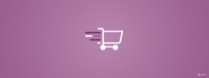 5 Things That May Be Slowing Down Your WooCommerce Site