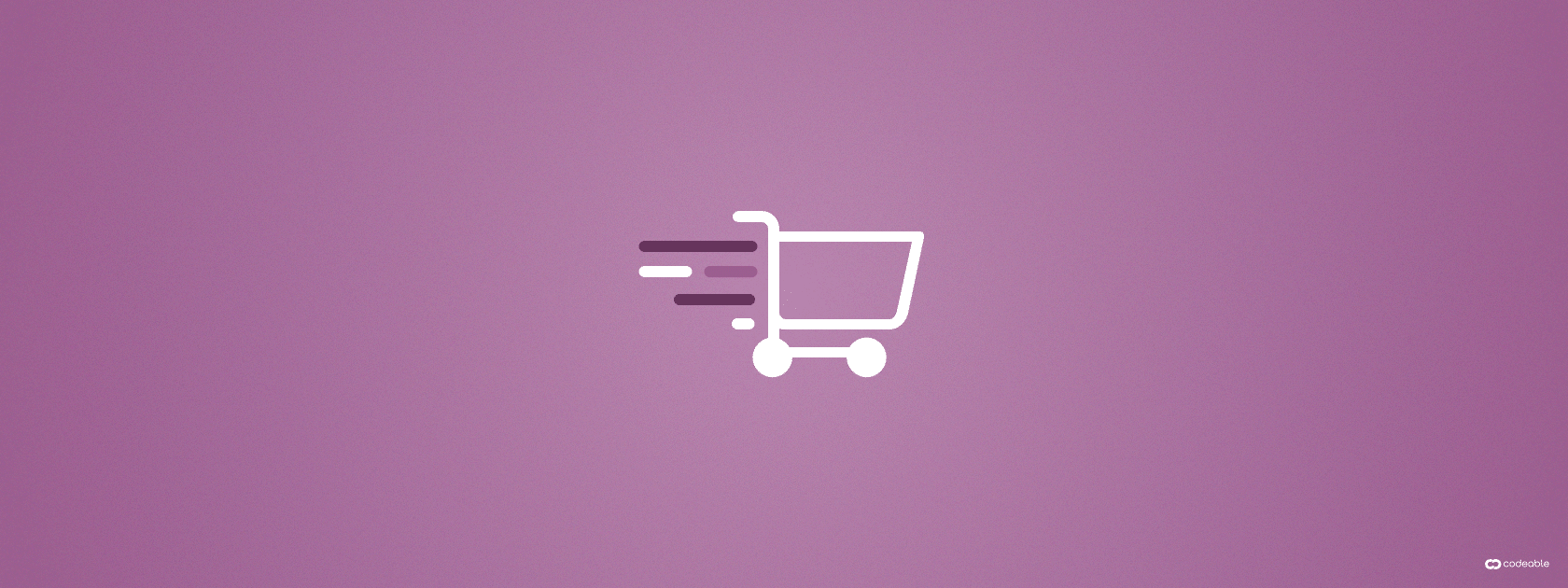 Slowing Down Your WooCommerce Site