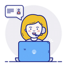 rsz unlimited wordpress support
