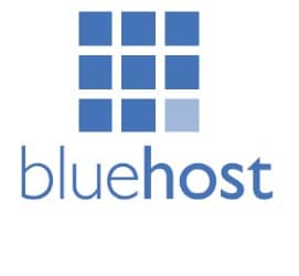 Bluehost Deactivated