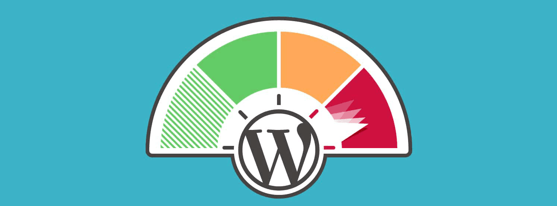 Boost WordPress Website Performance