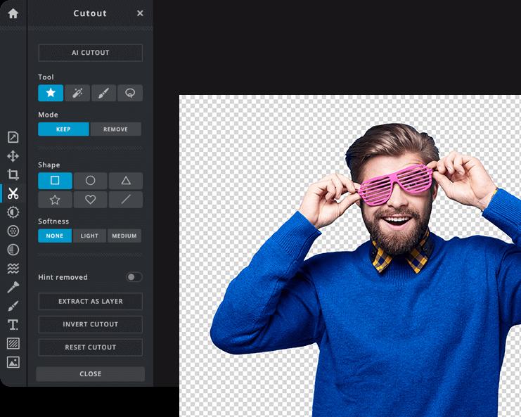 FREE WordPress Image Editing Tools 2