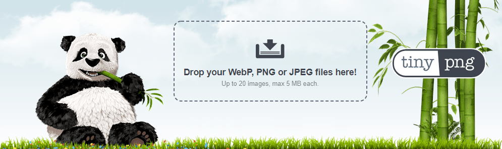 FREE WordPress Image Editing Tools 3