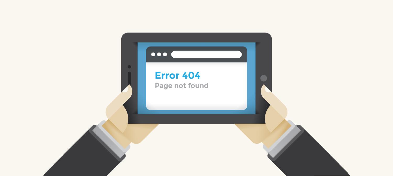 Stop WordPress 404 Visits