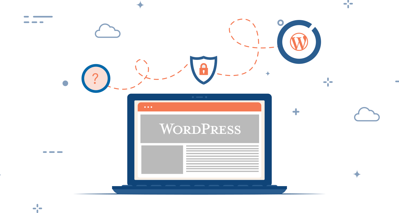 Tips on WordPress Security