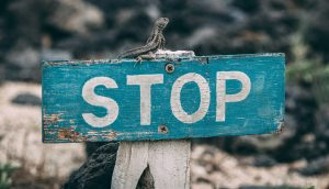 Block Malicious Visits to Your WordPress Site