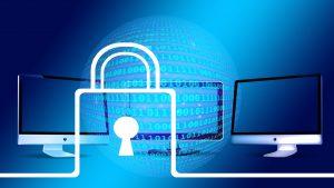 Dangers of WordPress Malware
